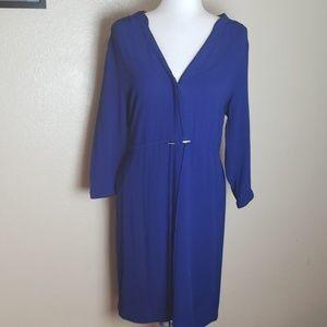 H&M CONSCIOUS DRESS